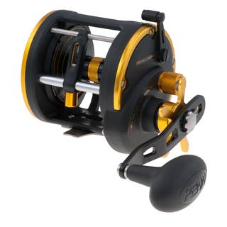 Penn Squall 30 Level Wind Left Hand Reel|https://ak1.ostkcdn.com/images/products/9573885/P16762902.jpg?impolicy=medium