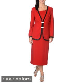 Mia-Knits Collection Women's 3-piece Skirt Suit https://ak1.ostkcdn.com/images/products/9573902/P16762875.jpg?_ostk_perf_=percv&impolicy=medium