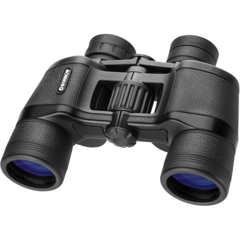 Barska 8x40 Level Black Binoculars