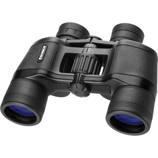 Barska 8x40 Level Black Binoculars