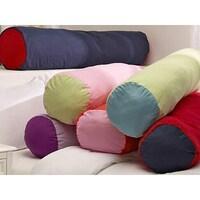 the p lilipi main soft throw van vincent pillow pillows zulily starry night gogh