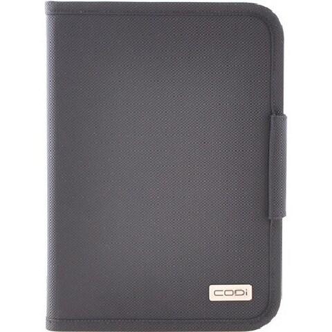 Codi Smitten Carrying Case (Folio) iPad Air