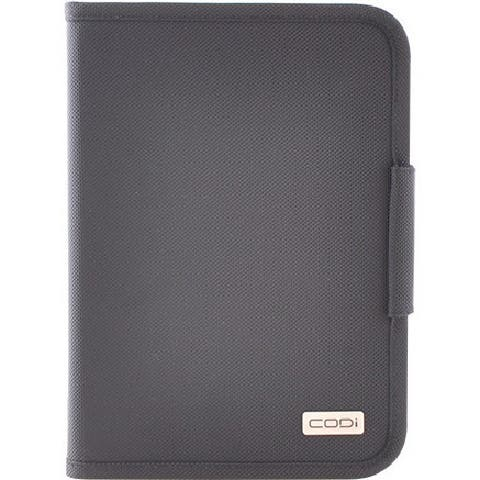 Codi Smitten Carrying Case (Folio) iPad Air