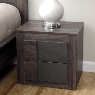 Modern Nightstands & Bedside Tables For Less