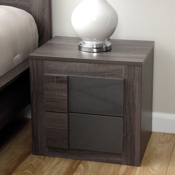 simple living furniture. simple living maya night stand furniture v