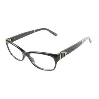Gucci Women's 'GG 3639 75Q' Eyeglasses