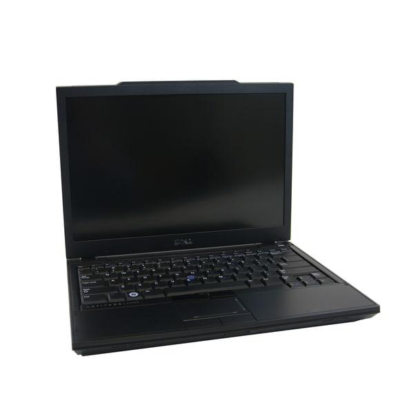 DELL LATITUDE E4300 CONTACTED SMARTCARD TREIBER