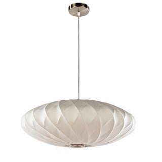 Legion Furniture Ceiling Lamp