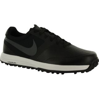 Nike Mens Lunar Mont Royal Spikeless Golf Shoes