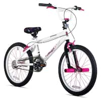 Razor 20-inch Angel Girl's Bike
