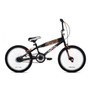 Razor Aggressor 20-inch Boy's BMX Bike