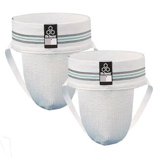 McDavid Classic Athletic Supporter (Pack of 2)|https://ak1.ostkcdn.com/images/products/9576189/P16765335.jpg?_ostk_perf_=percv&impolicy=medium