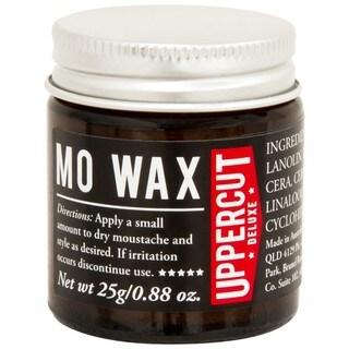 Uppercut Mo Wax