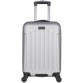 Heritage Travelware Lincoln Park 20-inch Carry On Hardside Spinner Suitcas (5 options available)