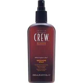 American Crew 8.4-ounce Grooming Spray