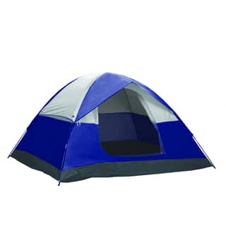 Stansport Teton Dome 3-person Tent|https://ak1.ostkcdn.com/images/products/9576339/P16765567.jpg?impolicy=medium