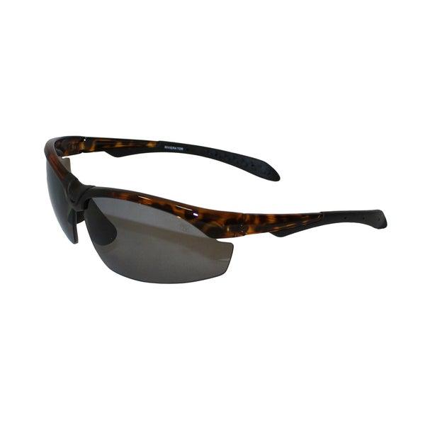 Cutter & Buck Riviera Polarized Sunglasses