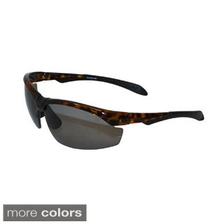 Cutter & Buck Riviera Polarized Sunglasses