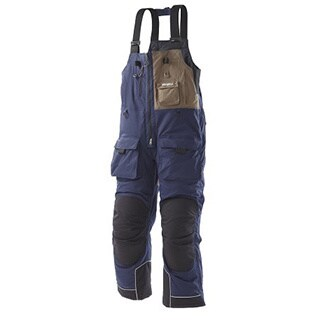 Frabill I4 Ice Fishing Bib Pant
