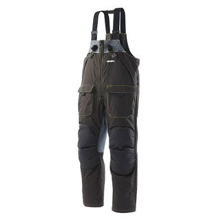 Frabill I3 Ice Fishing Bib Pant