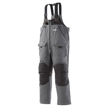 Frabill I2 Ice Fishing Bib Pant