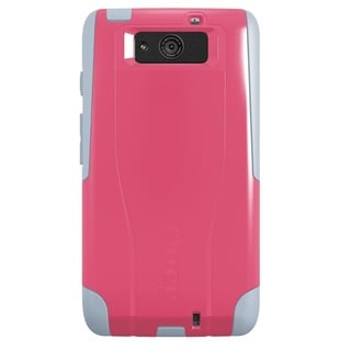 Otterbox Droid Ultra by Motorola Commuter Series Case
