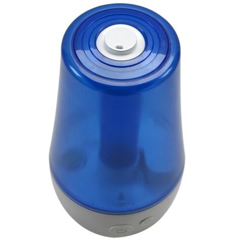 PureGuardian H965 1-gallon Ultrasonic Cool Mist Humidifier