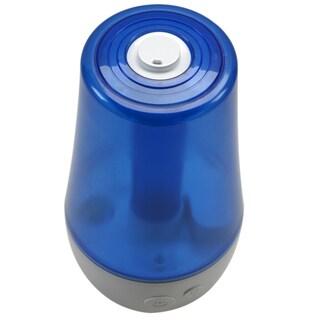 PureGuardian H965AR 1-gallon Ultrasonic Cool Mist Humidifier