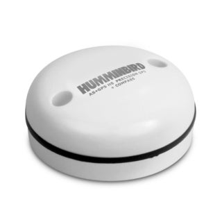 Humminbird AS GPS HS Receiver