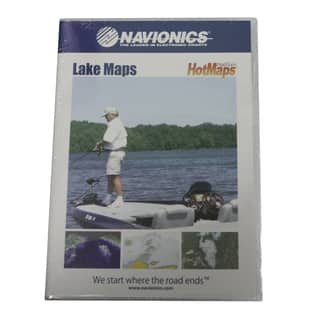 Navionics Hot Maps Platinum|https://ak1.ostkcdn.com/images/products/9576755/P16765911.jpg?impolicy=medium