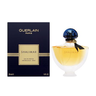Guerlain Shalimar Women's 1.6-ounce Eau de Parfum Spray