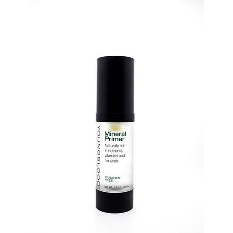 Youngblood 1-ounce Mineral Primer