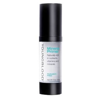 Youngblood 1-ounce Mineral Primer|https://ak1.ostkcdn.com/images/products/9578530/P16767925.jpg?impolicy=medium