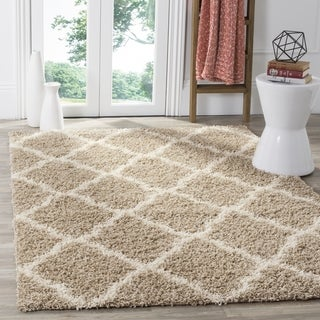 beige rugs & area rugs for less | find great home decor deals Beige Rug
