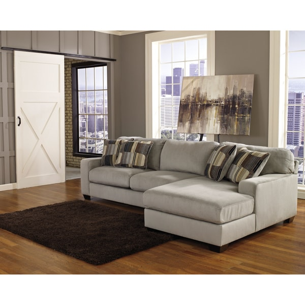 Image Result For Small Piece Sectional Sofa