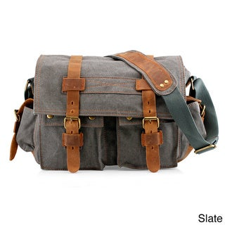 e530acfedc00 Messenger Bags | Find Great Bags Deals Shopping at Overstock