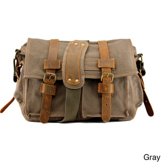 a58f211ecb75 Messenger Bags