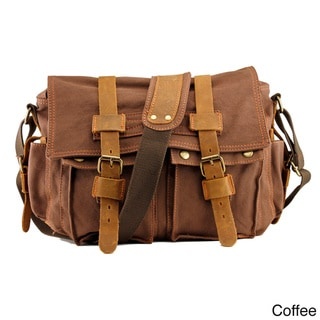 28ce024d Messenger Bags | Find Great Bags Deals Shopping at Overstock