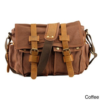 028813f35490 Messenger Bags | Find Great Bags Deals Shopping at Overstock