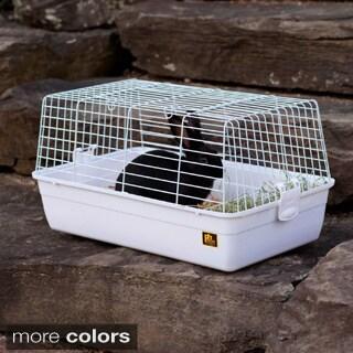 Prevue Carina Rabbit & Small Animal Tubby