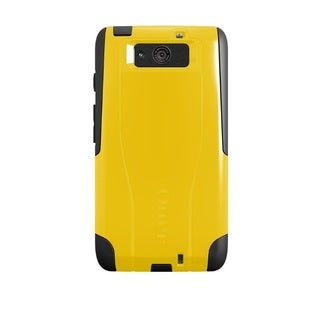 OtterBox Motorola Droid ULTRA Commuter Case