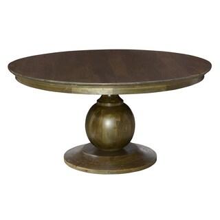 Kosas Home Denso Round Dining Table