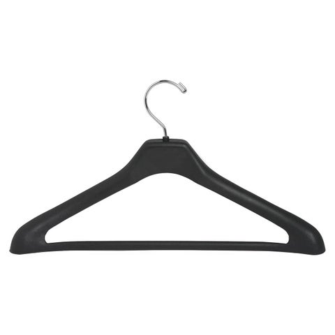 Lorell Suit Hanger (Pack of 24)