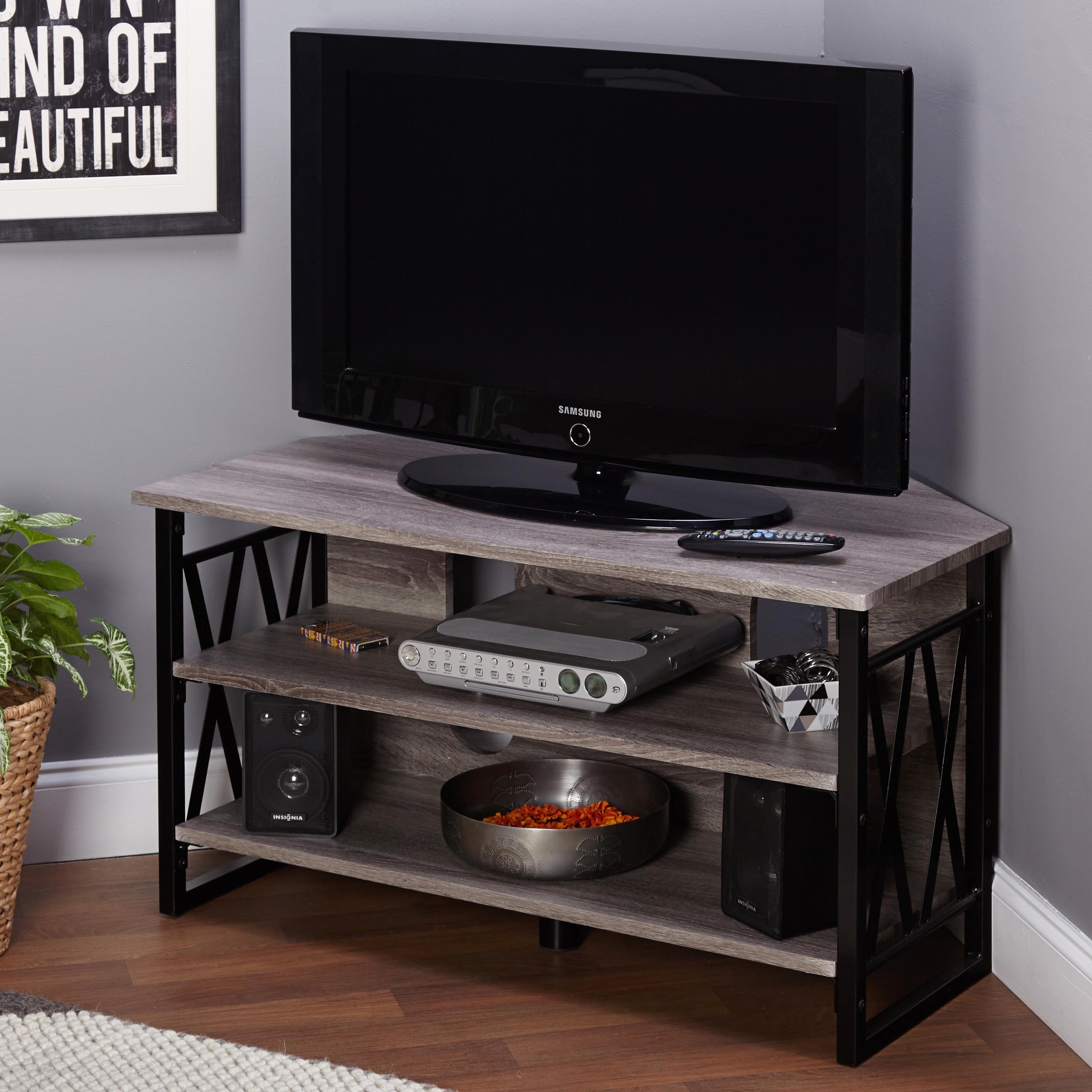 fascinating television flat reviews cm media screens ibf inspiration wayfair tv baby personable three plant corner shelf wood for stand mount nursery adorable with indoor entertainment posts spartansburg stands