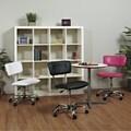 Vista Task Office Chair