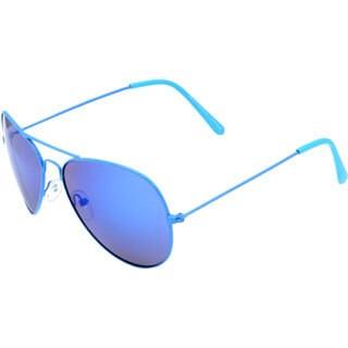 Piranha Rock Star Aviator Sunglasses