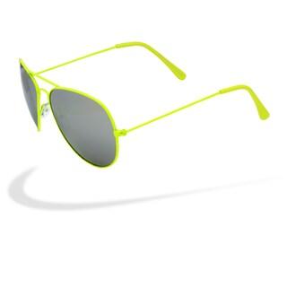 Prianha Rock Star Sunglasses
