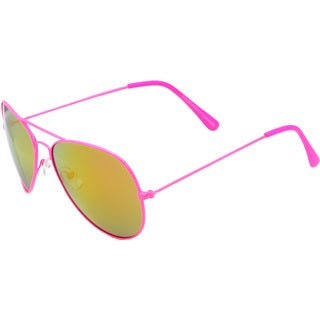 Piranha Rock Star Sunglasses