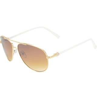 Piranha Ultra Aviator Sunglasses