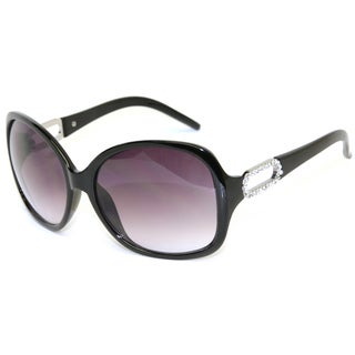 Piranha Women's Bling Passion Sunglasses